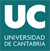 Master en Contabilidad y Auditoria | Universidad de Cantabria