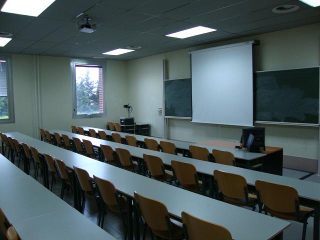 aula-12