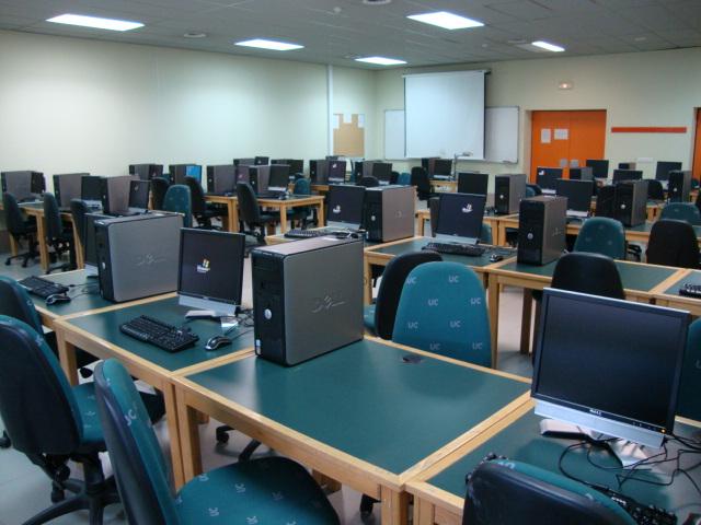 aula-3